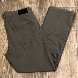 36x32, Perry Ellis Chino Pants Men's